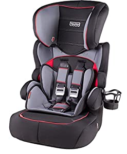 fisher price moonlight kindersitz kinder autositz baby. Black Bedroom Furniture Sets. Home Design Ideas