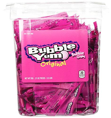 bubble-yum-bubble-gum-original-35-pound-canister