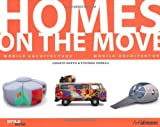HOMES-ON-THE-MOVE-Mobile-Architecture-Ullmann