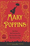 Mary Poppins: 80th Anniversary Collection