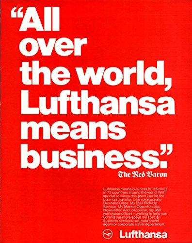 lufthansa-means-business-1980-red-vintage-original-print-ad