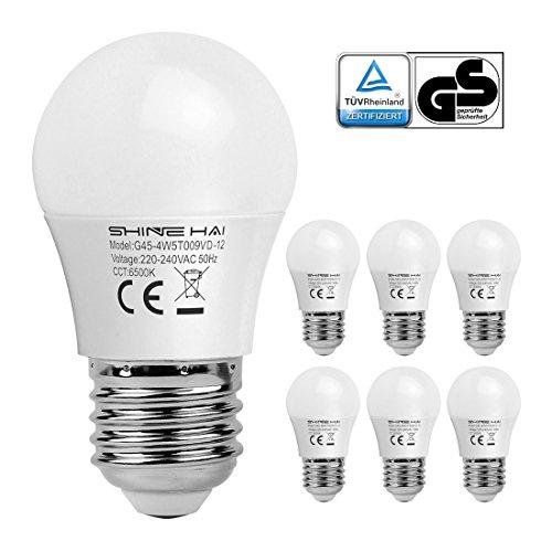shr-e27-g45-ampoule-led-spherique-45w-equivalent-a-ampoule-halogene-incandescente-40w-blanc-froid-65