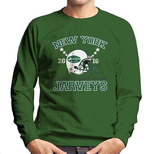 fantastic-beasts-league-new-york-jarveys-mens-sweatshirt