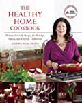 The Healthy Home Cookbook: Diabetes-f...