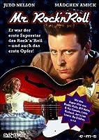 Mr. Rock 'n' Roll - Die Alan Freed Story