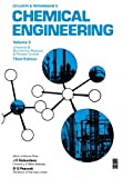 img - for Chemical Engineering Volume 3, Third Edition: Chemical and Biochemical Reactors & Process Control (Coulson & Richardson's Chemical Engineering) book / textbook / text book