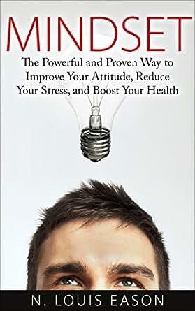 Stimulants cause brain fog image 3