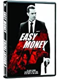 Easy Money (Bilingual)