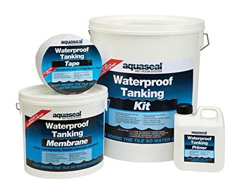 everbuild-evbaqskit45-45-m-aqua-seal-wet-room-system-kit