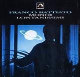 Mondi Lontanissimi by Battiato, Franco (2008-05-02)