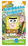 Spongebob Squarepants: Spongebob Goes...