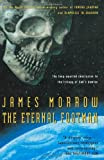 James Morrow Eternal Footman