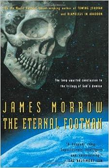 Books by James K. Morrow