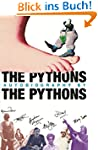 The Pythons' Autobiography By The Pyt...