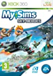MySims Sky Heroes