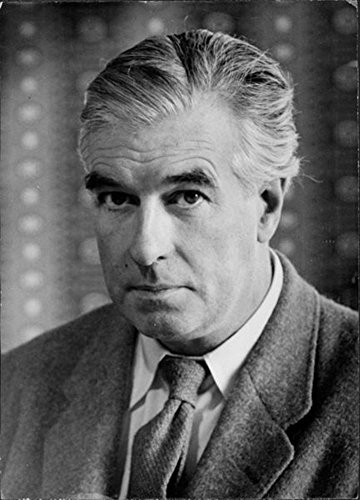 vintage-photo-of-portrait-of-robert-matthews