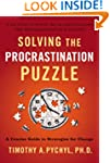 Solving the Procrastination Puzzle: A...