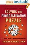Solving the Procrastination Puzzle: A...