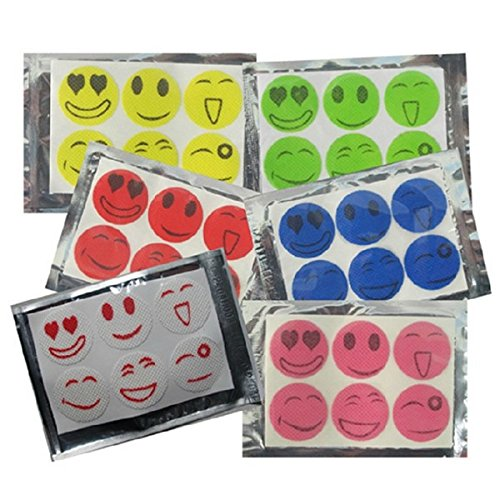 120-pcs-lot-colorful-cartoon-smiley-stickers-baby-adult-mosquito-repellent-paste-patch-sticker-perfu