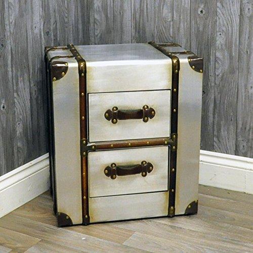 truhe mit schubladen preisvergleiche erfahrungsberichte und kauf bei nextag. Black Bedroom Furniture Sets. Home Design Ideas
