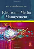img - for Electronic Media Management, Revised: 5th (Fifth) Edition book / textbook / text book