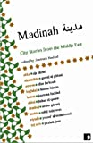 img - for Madinah: City Stories from the Middle East (Comma City Stories) book / textbook / text book
