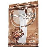 Best Body Nutrition Premium Pro 2 x 500g Beutel 2er Pack Milchschokolade