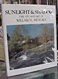 Sunlight and Shadow: The Life and Art of Willard L. Metcalf (0896597539) by Elizabeth De Veer