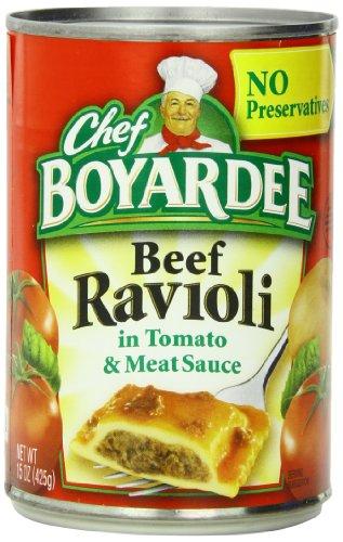 chef-boyardee-beef-ravioli-10-15-oz-cans