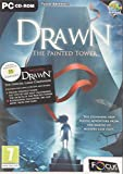 Cheapest Drawn: The Painted Tower on PC