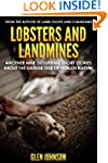 Lobsters and Landmines: Another Nine...