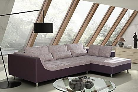 Bigsofa sofá cama agento sofá del sofá cama 01313