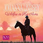 Wildfire in His Arms | Johanna Lindsey