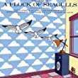 Best of Flock of Seagulls