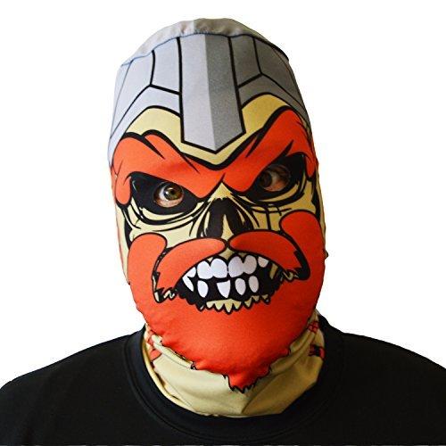 3d-effet-viking-visage-tete-de-mort-peau-faucheur-halloween-horreur-masque-faite-dans-lyorkshire
