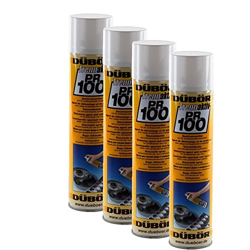 dubor-trennspray-600ml-dose-4er-pack-trennfett-grillspray-backtrennmittel