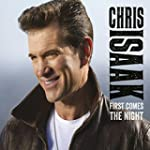 First Comes The Night (UK Edition)