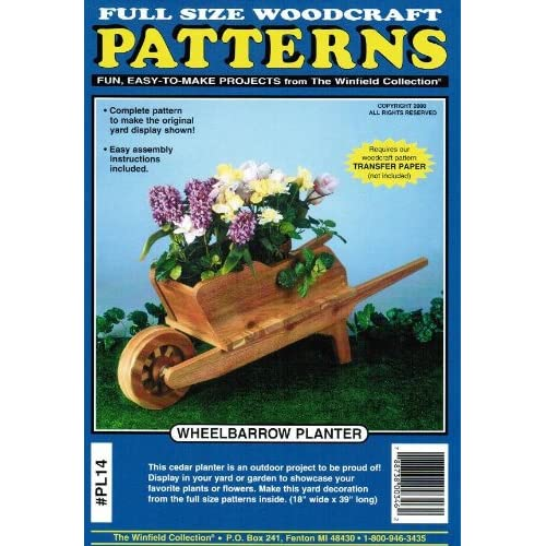 Popular Planter Box Woodworking Plans Share Woodworking