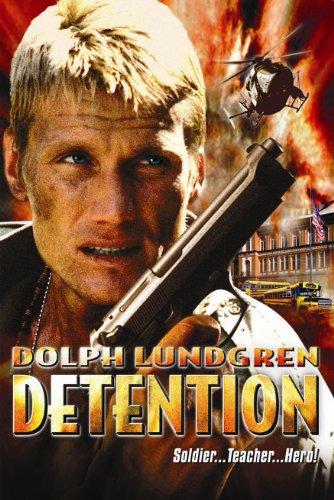 Amazon.com: Detention: Dolph Lundgren, Alex Karzis, Kata
