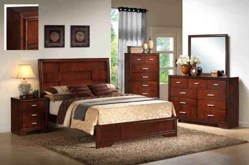 Unique Bedroom Dressers