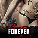 Saving Forever, Part 6: A Romantic Medical Love Story Audiobook by Lexy Timms Narrated by Hannah Pralle