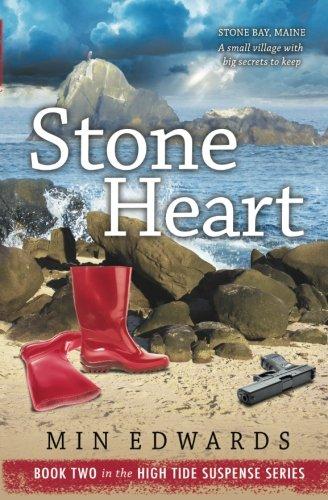 Stone Heart (High Tide Suspense) (Volume 2) PDF
