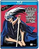 Nura: Rise of the Yokai Clan Set 1 (BD) [Blu-ray]