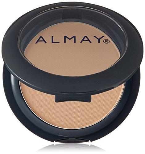 almay-smart-shade-skintone-matching-pressed-powder-light-020-ounce