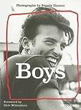 Boys [Paperback]