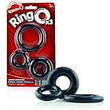 Screaming O RingO - Pack of 3