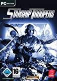 PC Starship Troopers (HP)