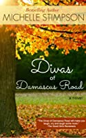 http://www.freeebooksdaily.com/2014/04/divas-of-damascus-road-by-michelle.html