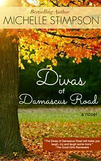 Divas Of Damascus Road by Michelle Stimpson ebook deal