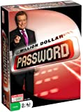 Million Dollar  Password 2010